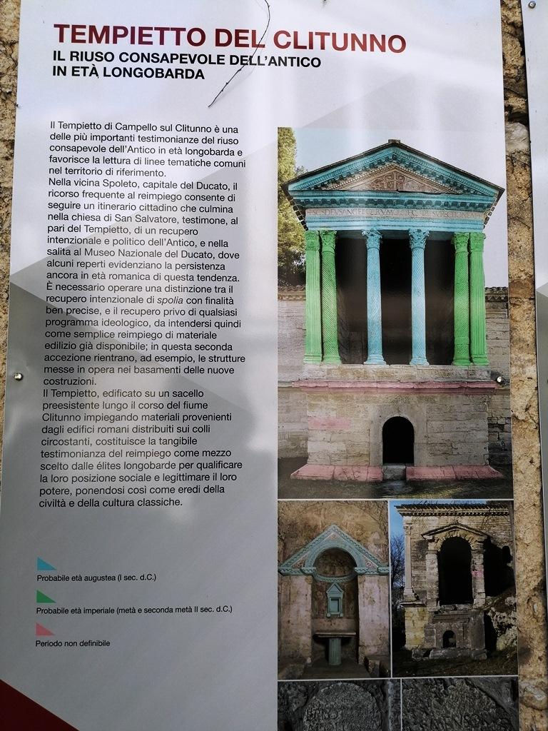 TEMPIETTO-SUL-CLITUNNO-3