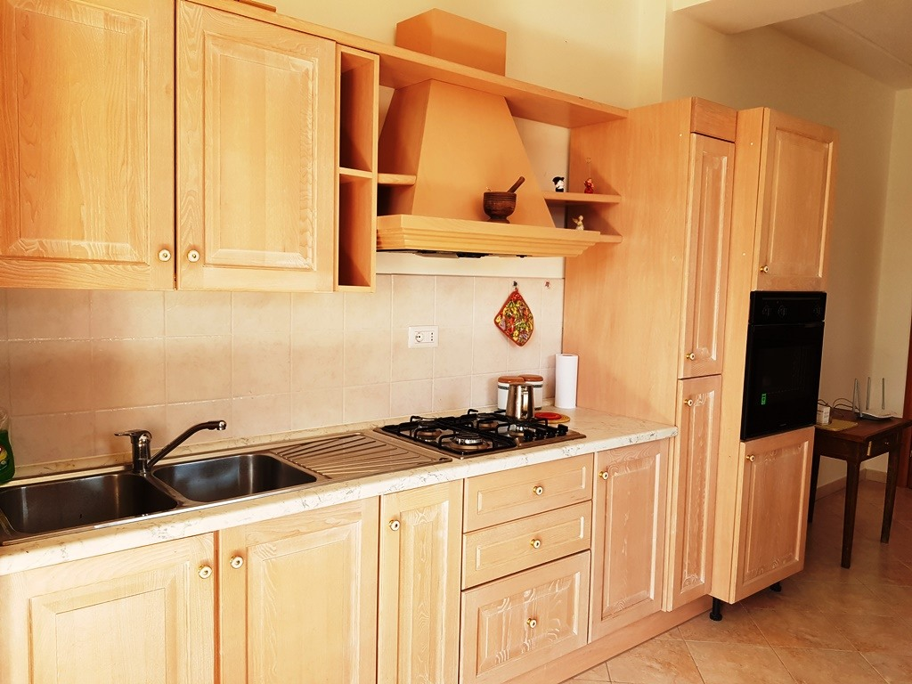 3-cucina